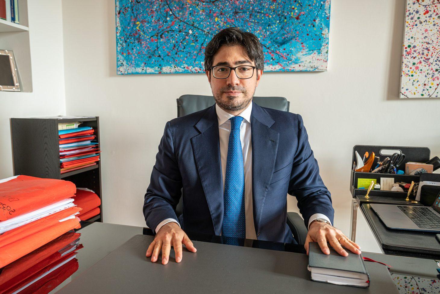 marco mancini avvocato studio legale imi viale carso roma